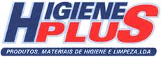 Higiene Plus